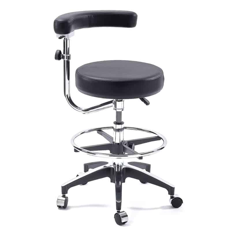 Assistant Stool Hit Dental Amp Medical Supplies