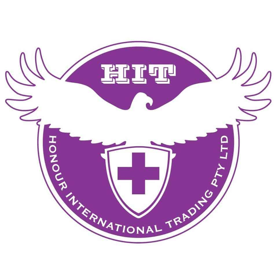 HIT Dental & Medical Supplies (Honour International Trading Pty Ltd.)