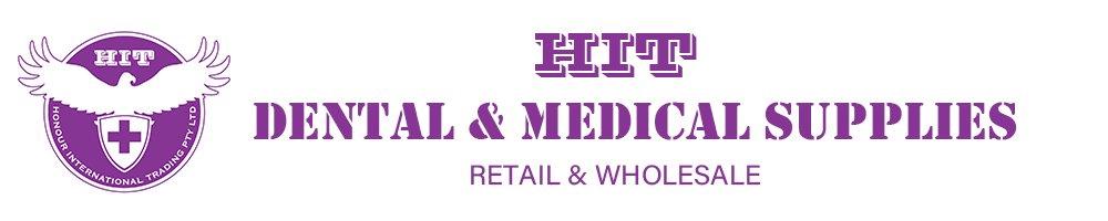 HIT Dental & Medical Supplies
