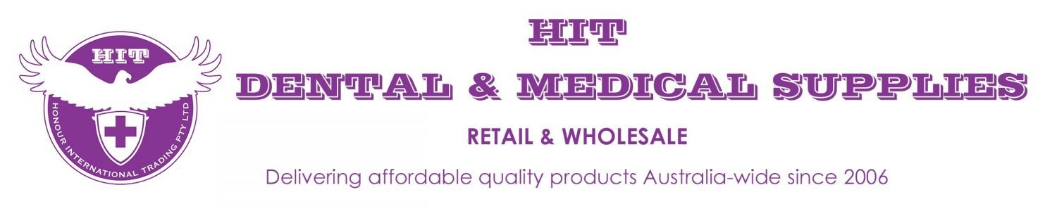 HIT Dental & Medical Supplies